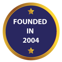 founded-in-2004-badge
